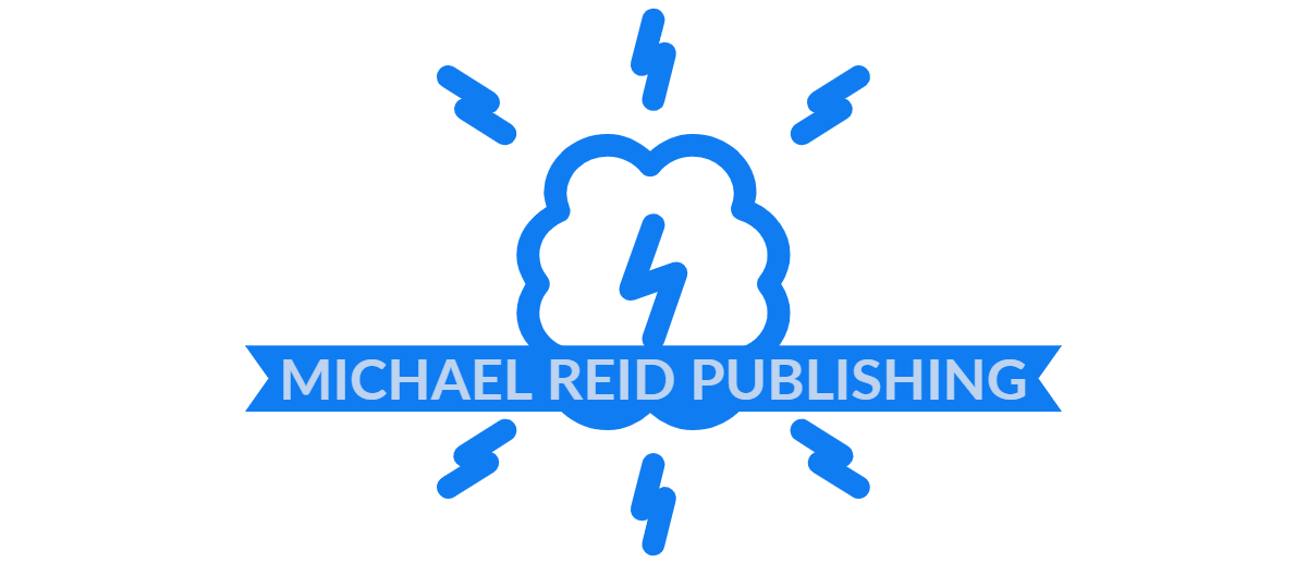Michael Reid Publishing